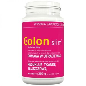 colon-slim